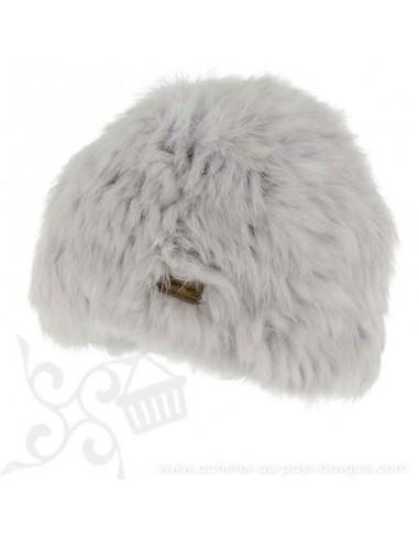 Bonnet perle femme onyx Herman 1874 - Z'heros concept Biarritz - acheter bonnet basque