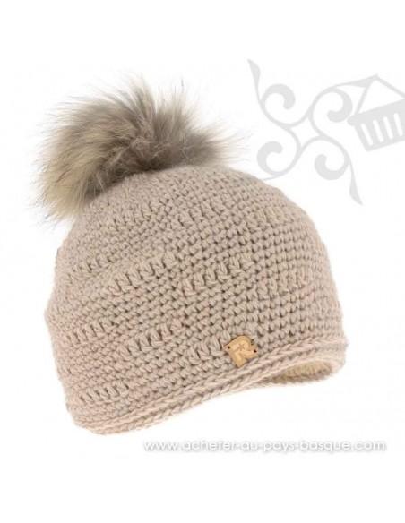 Bonnet ICE 8512 Rmountain