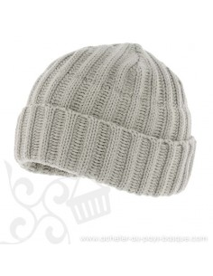 Bonnet noir 8185 Herman - Z'heros concept Biarritz - acheter bonnet basque