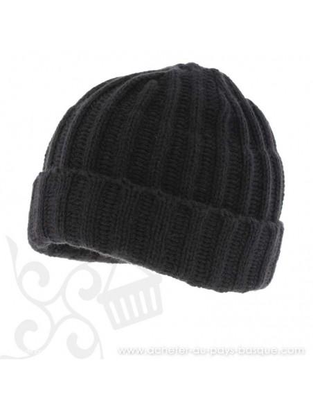 Bonnet 8185 Herman