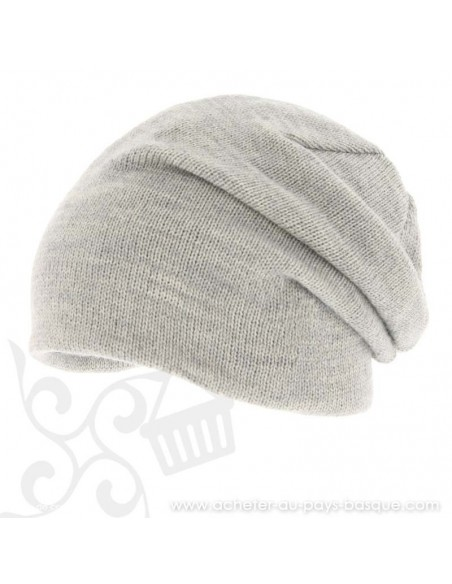 Bonnet 4182 Herman
