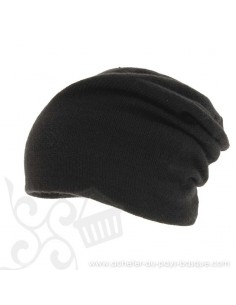 Bonnet 4182 Herman - Z'heros concept Biarritz - acheter bonnet basque
