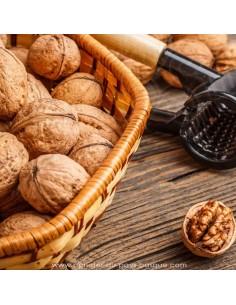 noix - fruits secs a coque vente en ligne - livraison a domicile panier