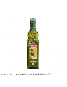 Huile d'olive extra Carbonell 75cl