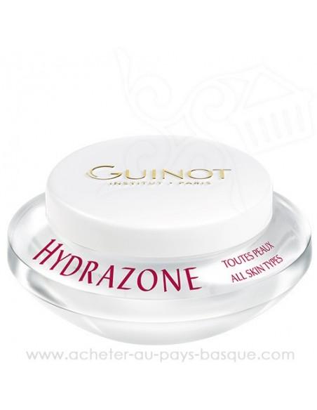 Crème de soin Hydrazone