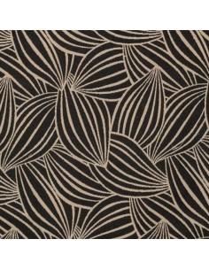 tissus ameublement tissu de d coration chambres rideaux fauteuil design contemporain 2. Black Bedroom Furniture Sets. Home Design Ideas