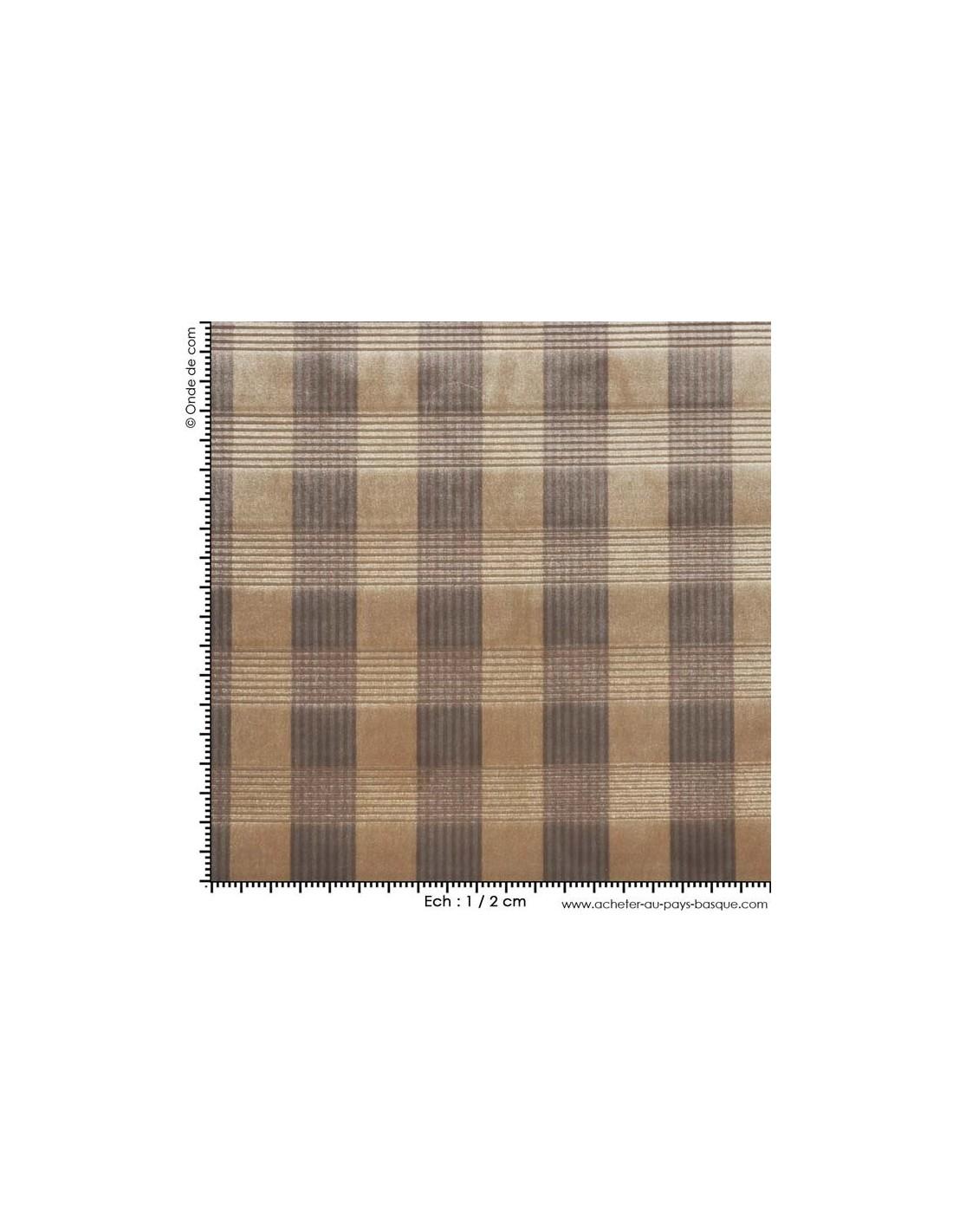 tissus ameublement tissu de d coration chambres rideaux fauteuil design contemporain 3. Black Bedroom Furniture Sets. Home Design Ideas