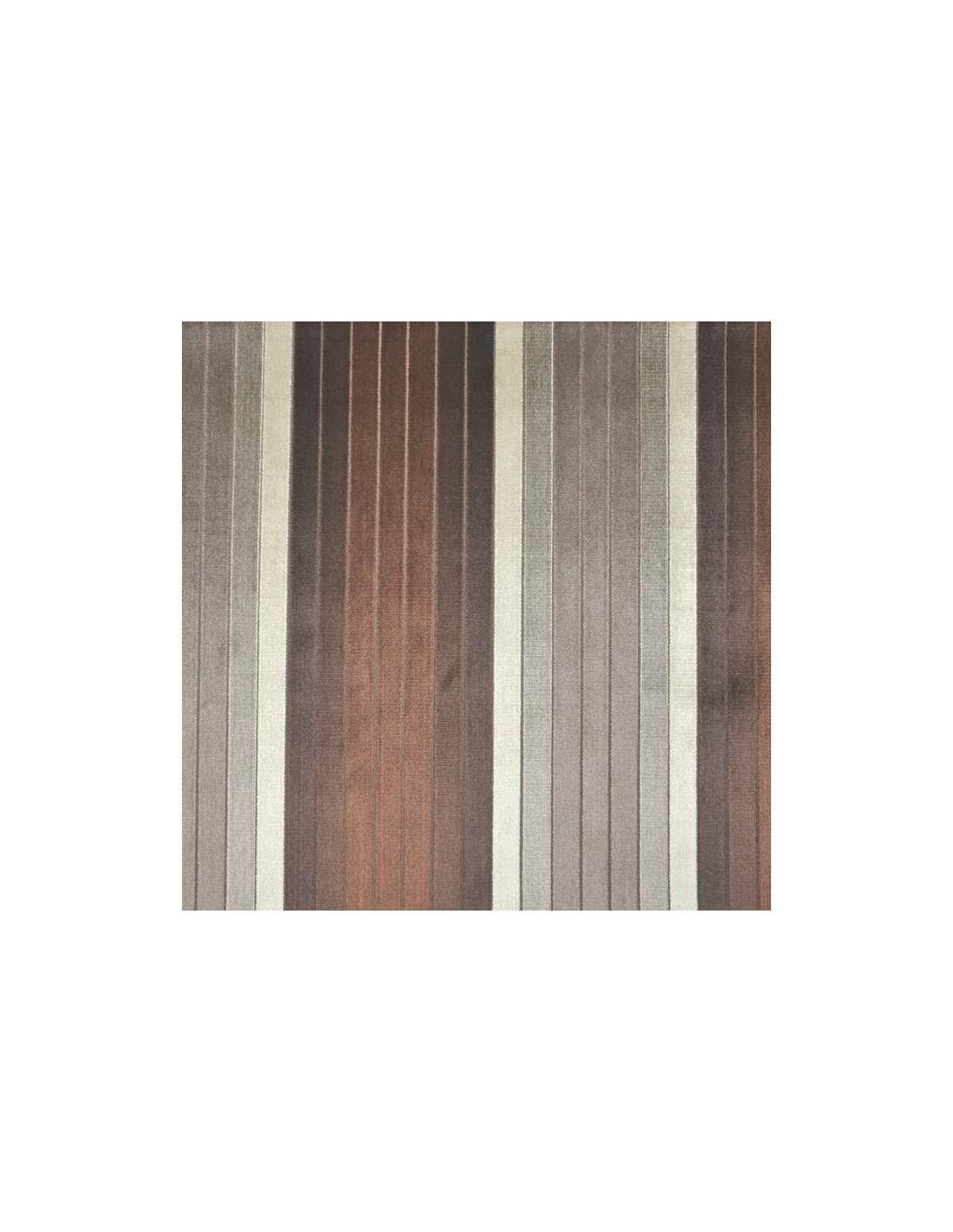 tissu rayures casal doux tissu ameublement docks negresse biarritz. Black Bedroom Furniture Sets. Home Design Ideas
