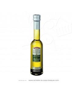 Huile d'olive basilic Borges 200 ml - Ferran Adria - espagnole cuisine - livraison course bayonne anglet biarritz