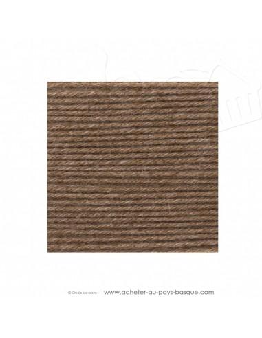 Pelote de laine à tricoter RICO BABY CLASSIC DK olive 050 - Rico Design - fil tricot layette bébé -  laine Biarritz