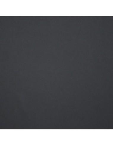 Crepe Noir Valentino - Tissus Habillement - Tissus des Docks de la Negresse - Biarritz - acheter tissu