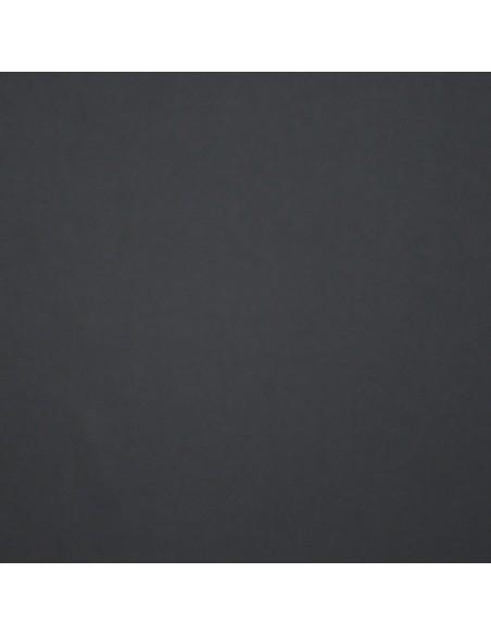 Crêpe Noir Valentino