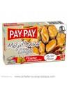 Moule escabeche picante conserve Pay Pay