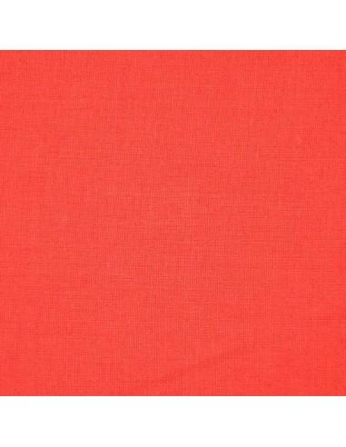 Lin et Viscose Valentino - Tissu Habillement  - Tissus des Docks de la Negresse - Biarritz