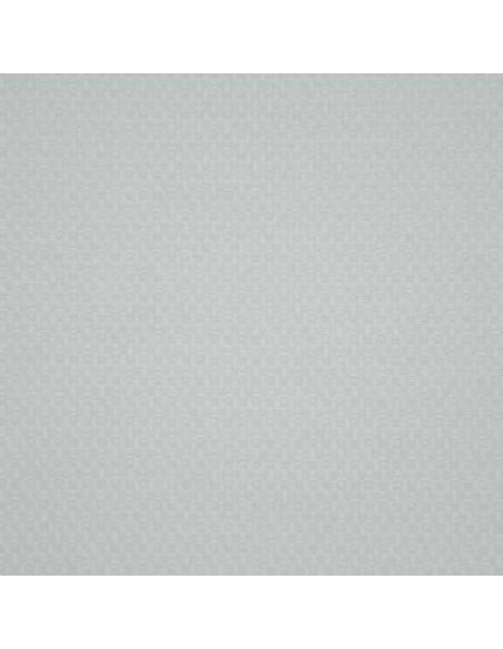 Piqué polyester - Tissus Habillement Docks Negresse Biarritz Biarritz en vente sur acheter au pays basque.com