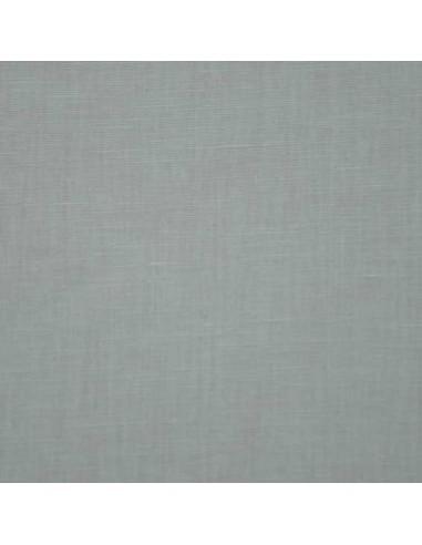Lin et Coton Uni - Tissu Habillement  - Tissus des Docks de la Negresse - Biarritz