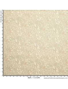 Chromatics  - Tissu Habillement  - Tissus Habillement des Docks de la Negresse - Biarritz - acheter tissu