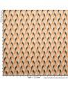 Metamorphosis Quartz - Tissus Habillement Patchwork - Tissus des Docks de la Negresse - Biarritz
