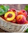 Brugnon - fruit de saison - livraison course domicile