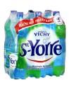 Eau St-Yorre - achat en ligne- livraison a domicile