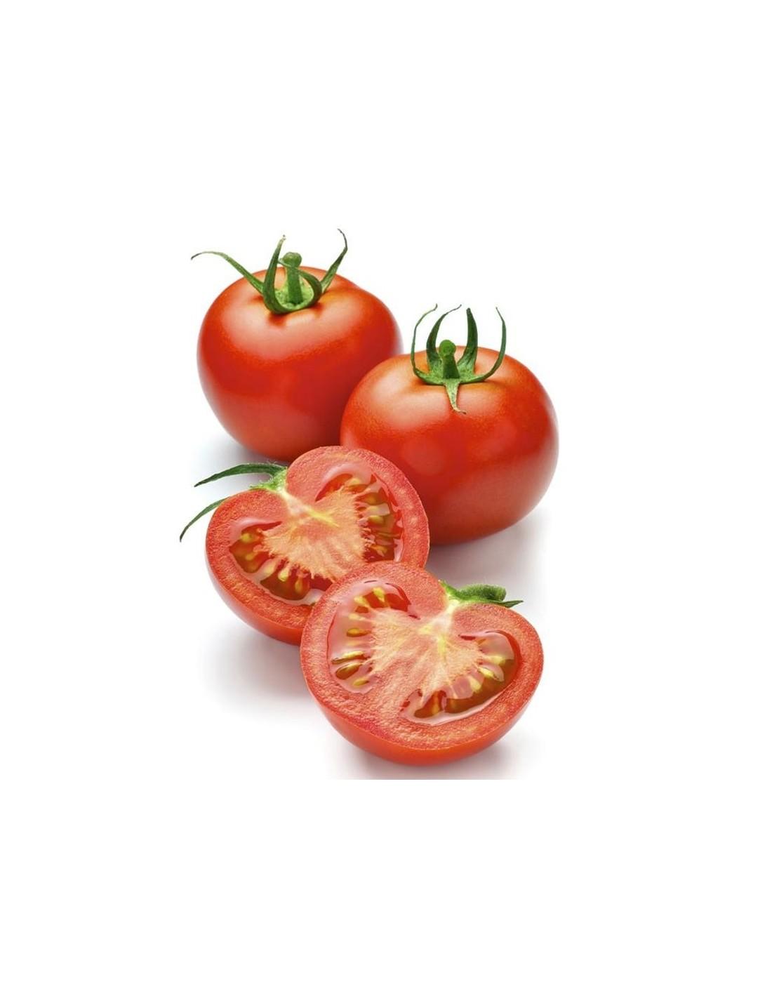 4f994b785f5 Tomate ronde - livraison fruit et legume course domicile - achat en ligne