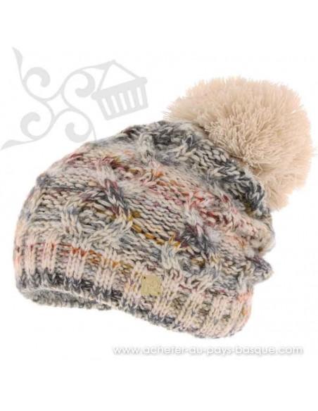 Bonnet ICE 8516 Rmountain