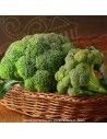 brocoli- legume vente en ligne - livraison paniers a domicile