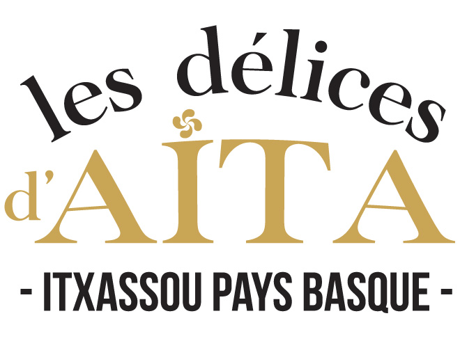 Conserves Basques Itxassou