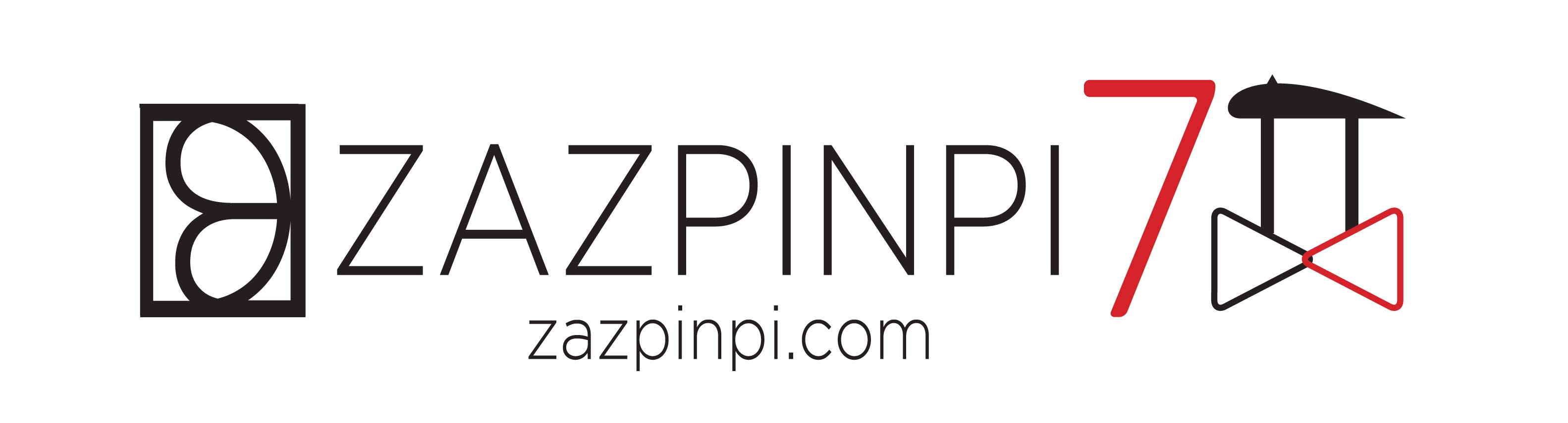 zazpinpi création basque - linge de maison - serviette de bain peignoir