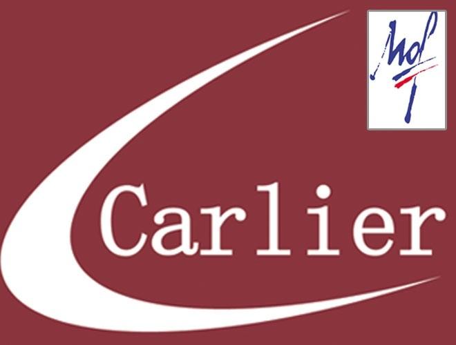 Carlier Traiteur Biarritz