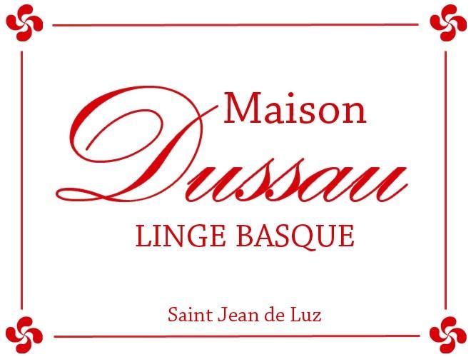 Dussau Saint Jean de Luz