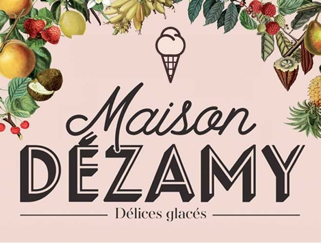 Maison Dezamy Biarritz