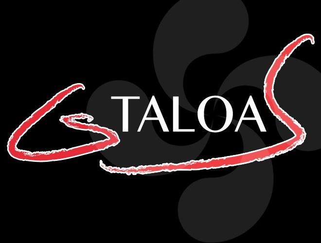 Gs Taloa Ascain